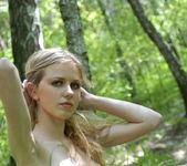 Bosque joven - Liza - Zemani 4