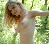 Bosque joven - Liza - Zemani 8