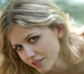 Bosque joven - Liza - Zemani 10
