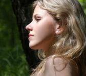 Bosque joven - Liza - Zemani 12