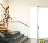 Cadence Lux, Abigail Mac  - Pussy Pairing - We Live Together 2