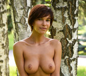 Busy Bee - Susi R. - Femjoy 4