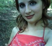 Share My GF - Hannah 2