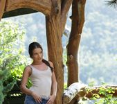 Anita Bellini - From the Paradise with Love - 21Naturals 3