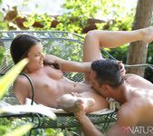 Anita Bellini - From the Paradise with Love - 21Naturals 9
