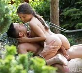 Anita Bellini - From the Paradise with Love - 21Naturals 17