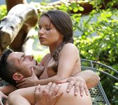 Anita Bellini - From the Paradise with Love - 21Naturals 22