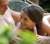 Anita Bellini - From the Paradise with Love - 21Naturals 25