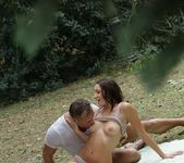 Felicia Kiss - Sex and Sprinkle - 21 Erotic Anal 6