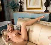 Evey Crystal - Hot Milf - Anilos 18