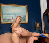 Evey Crystal - Sneak A Peak 17