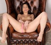 Jimena Lago sexy fresh girl - Nubiles 8