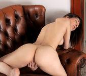 Jimena Lago sexy fresh girl - Nubiles 14