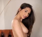Jimena Lago sexy fresh girl - Nubiles 16