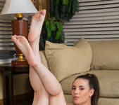 Casey Calvert - My Wife's Hot Friend 6
