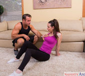 Casey Calvert - My Wife's Hot Friend 12
