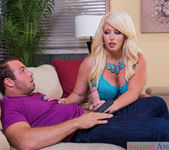 Alura Jenson - My Friend's Hot Mom 15