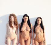 Three Are Better - Heidi, Sapphira & Lucy 16