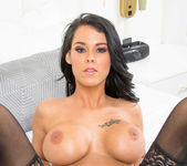 Peta Jensen - Tonight's Girlfriend 12