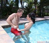 Jaclyn Taylor - My Wife's Hot Friend 13