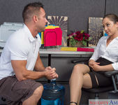 Remy LaCroix - Naughty Office 19