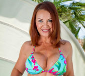 Janet Mason - Seduced By A Cougar 2
