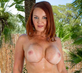 Janet Mason - Seduced By A Cougar 10