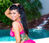 Romi Rain - My Friends Hot Girl 4