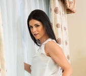 India Summer - Seduced By A Cougar 3