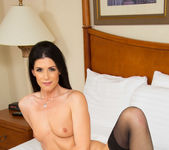 India Summer - Seduced By A Cougar 8