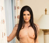 India Summer - Seduced By A Cougar 9