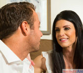 India Summer - Seduced By A Cougar 10