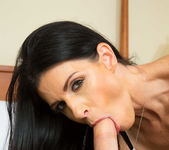 India Summer - Seduced By A Cougar 14