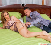 Kiki D'Aire - My Girl Loves Anal 13