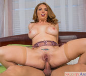 Kiki D'Aire - My Girl Loves Anal 22