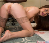 Veronica Vain - Naughty Office 10