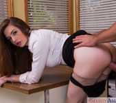 Veronica Vain - Naughty Office 17