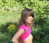 Presenting Tina - Zemani 4