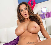Ava Addams - I Have a Wife 21