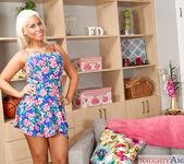 Bridgette B. - Housewife 1 on 1 15
