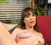 Dana DeArmond - Neighbor Affair 8
