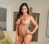Jewels Jade - My Friend's Hot Mom 9