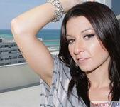 Ann Marie Rios - Tonight's Girlfriend 4