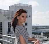 Ann Marie Rios - Tonight's Girlfriend 9