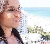 Ann Marie Rios - Tonight's Girlfriend 15