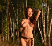 Wild - Eva M - Femjoy 3