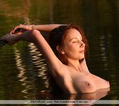 Wild - Eva M - Femjoy 7