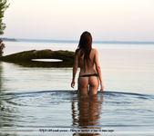 Wild - Eva M - Femjoy 12