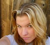Share My GF - Jessica B 12