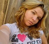 Share My GF - Jessica B 13